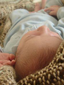 1208089_baby_boy1